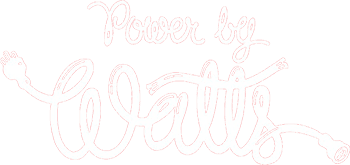 power by watts pty ltd business logo