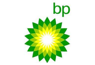 bp petrol company