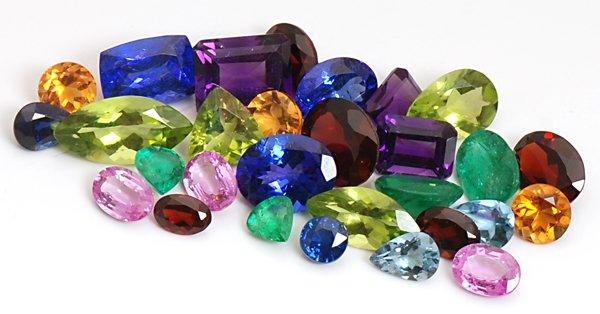 gemstone-colors