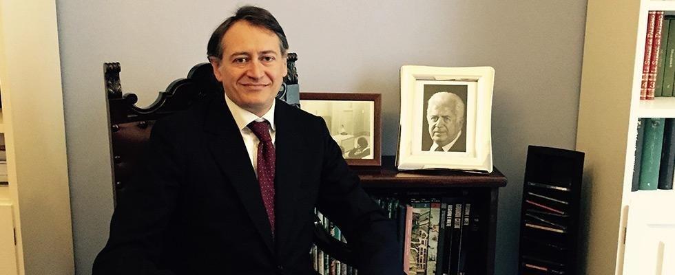 Avvocato Cataliotti