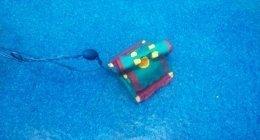 filtraggio acqua piscina, pulizia acqua piscina, manutenzione piscine