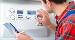 assistenza caldaie, boiler, riparazione caldaie