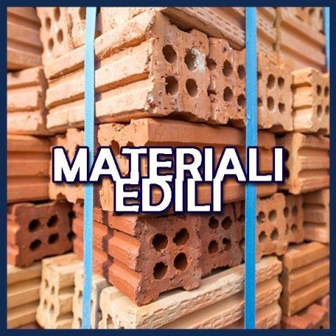 materiali-edili