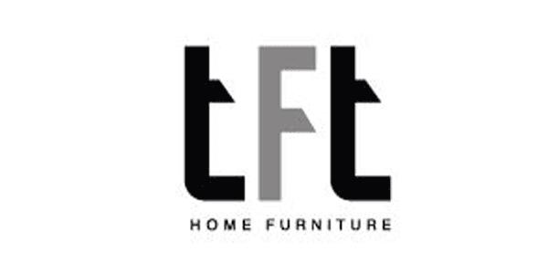 www.tfthomefurniture.com/