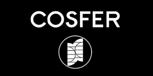 cosfer