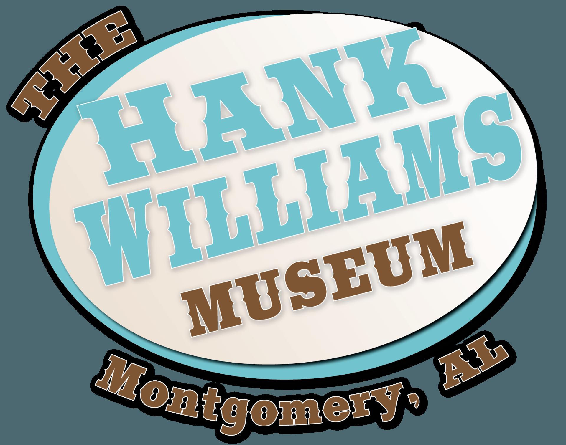 www.thehankwilliamsmuseum.net
