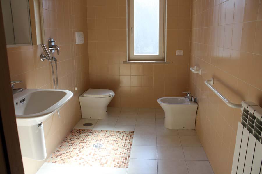 Residenza Gianà