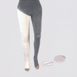 SoftCompress Bendaggio gamba e coscia