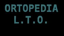 Ortopedia L.T.O.