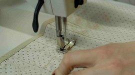 Realizzazione bendaggi su misura