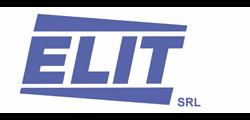 Logo Elit Srl