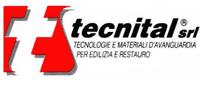 logo Tecnital