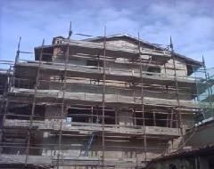 costruzioni edili Tecnital srl