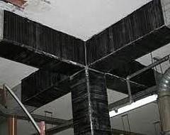 adesivo strutturale Tecnital srl