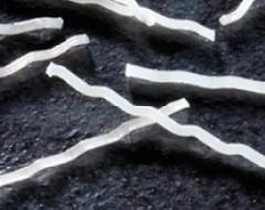 fibre edili Tecnital srl