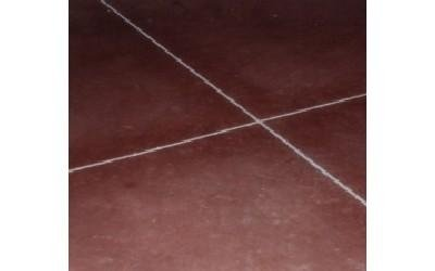 Rifacimento pavimenti Tecnital srl