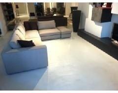 pavimenti residenziali Tecnital srl