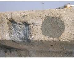 malta strutturale Tecnital srl