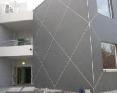 colla parete Tecnital srl