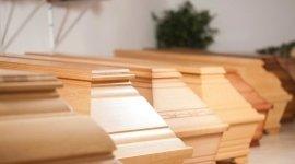 vestizione salma, lutto, funerale