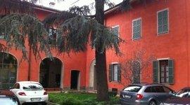 Progettazione edifici, Cremona