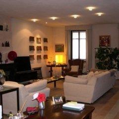 Ristrutturazione residenza unifamiliare, Cremona, Soggiorno