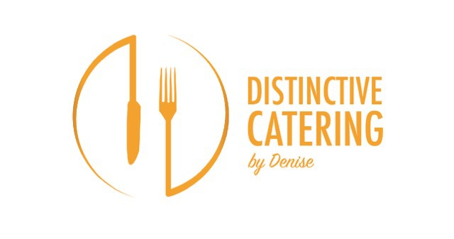 distinctive catering, catering ct, avon, farmington valley