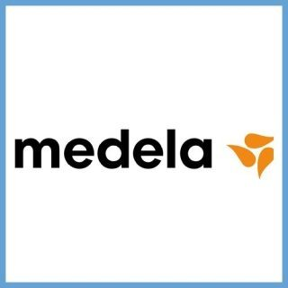 Infanzia - Medela