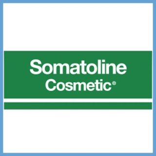 Cosmesi - Somatoline