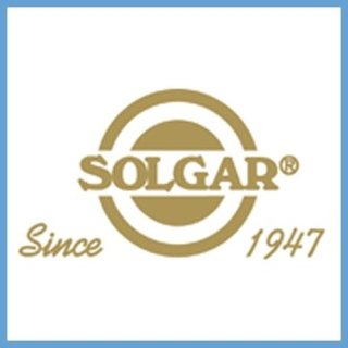 Fitoterapici - Solgar
