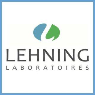 Prodotti omeopatici - Lehning