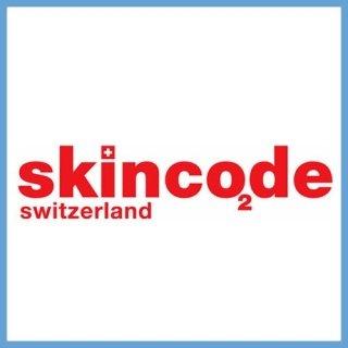 Cosmesi - Skincode