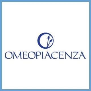 Fitoterapici - OmeoPiacenza