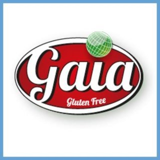 Alimenti - Gaia