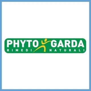 Fitoterapici - Phyto garda