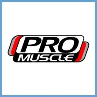 Sport - Pro Muscle