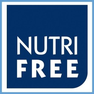 Alimenti - Nutri free