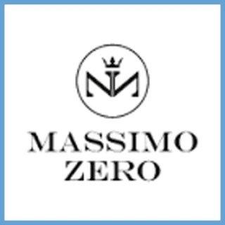 Alimenti - Massimo Zero