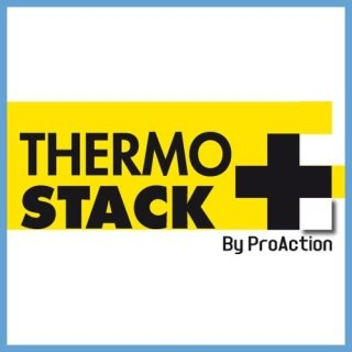 Sport - Thermo Stack
