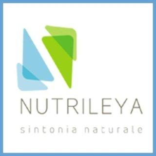 Fitoterapici - Nutrileya