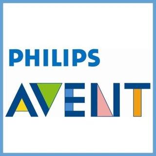 Infanzia - Philips avent