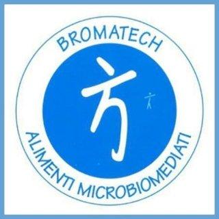 Fitoterapici - Bromatech