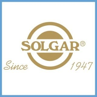 Sport - Solgar