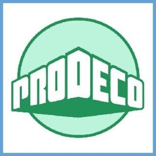 Fitoterapici - Prodeco