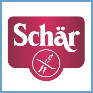 Alimenti - Schar