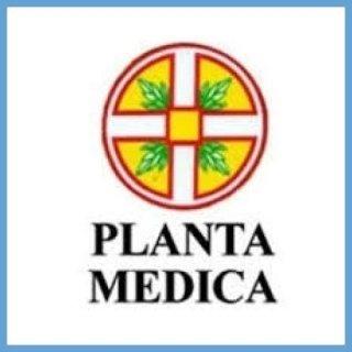 Fitoterapici - Planta Medica