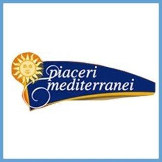 Alimenti - Piaceri mediterranei
