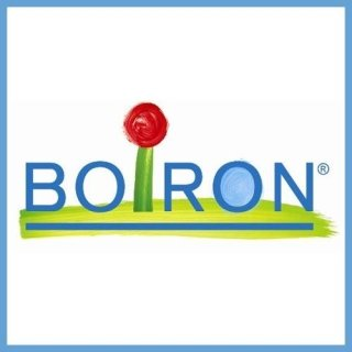 Prodotti omeopatici - Boiron