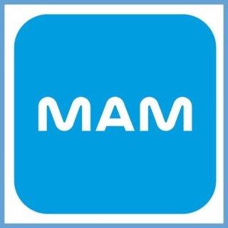 Infanzia - Mam