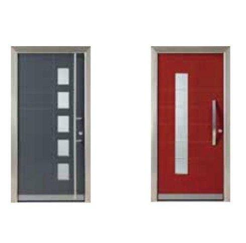 portoncini-alluminio-internorm-12-4
